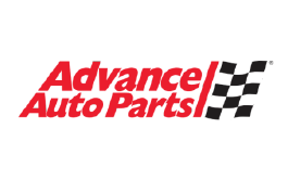 Advanced AutoLogo